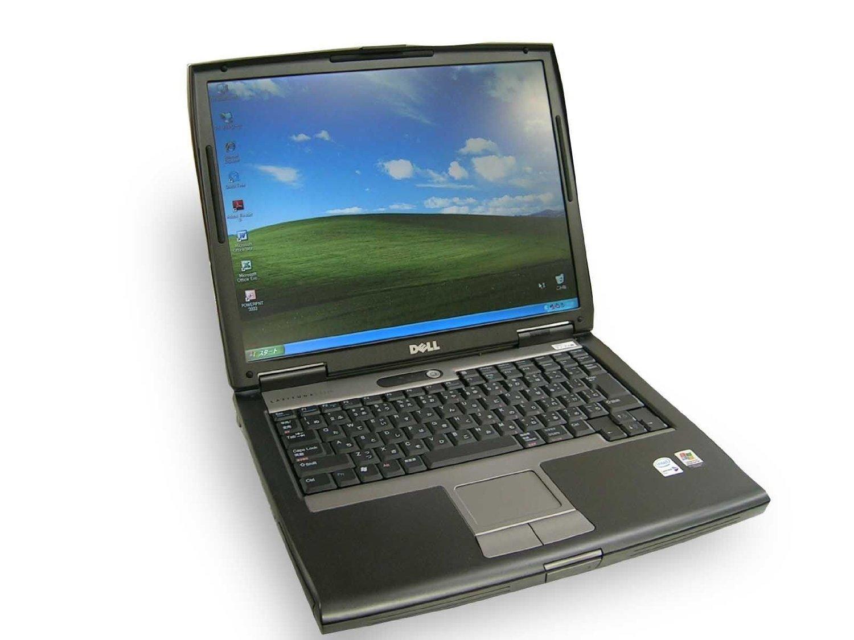 Dell Latitude D820 Drivers Windows Xp Download
